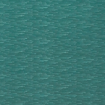 Orb Marine  100% Polyester  Approx. 143cm | 9cm  Curtaining