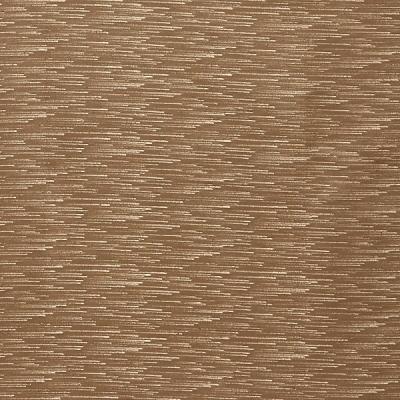 Orb Mocha  100% Polyester  Approx. 143cm | 9cm  Curtaining