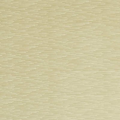 Orb Pearl  100% Polyester  Approx. 143cm | 9cm  Curtaining