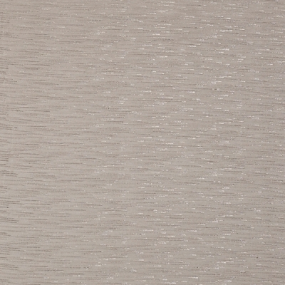 Orb Sandlewood  100% Polyester  Approx. 143cm | 9cm  Curtaining