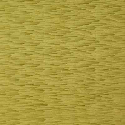 Orb Wasabi  100% Polyester  Approx. 143cm | 9cm  Curtaining