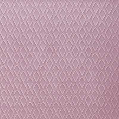 Planetoid Heather  99% Polyester/ 1% Lycra  Approx. 143cm | 5.5cm  Curtaining