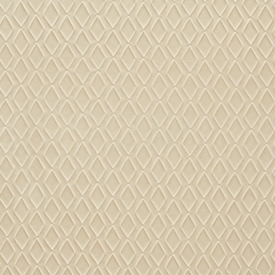 Planetoid Vanilla  99% Polyester/ 1% Lycra  Approx. 143cm | 5.5cm  Curtaining