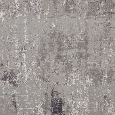 Aphrodite Anthracite  100% Polyester  145cm wide | 50cm  Curtaining