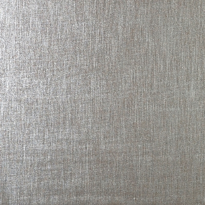 Aquilo Anthracite  66% Polyester/34% Viscose  137cm wide | Plain  Curtaining
