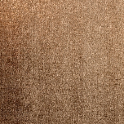 Aquilo Copper  66% Polyester/34% Viscose  137cm wide | Plain  Curtaining