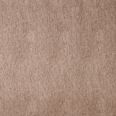 Helios Copper  100% Polyester  143cm wide | 46cm  Dual Purpose - 47,000 rubs