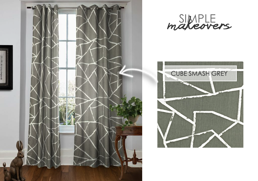 GEOMETRIC CURTAIN BANNER.png