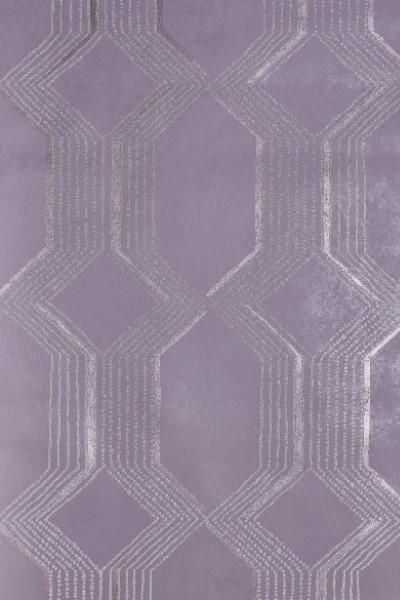 Glisten Rose Quartz  53cm