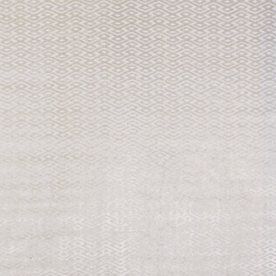 Ariel Natural  65% Polyester/ 35% Acrylic  Approx. 140cm | 2cm  Dual Purpose 40,000 Rubs