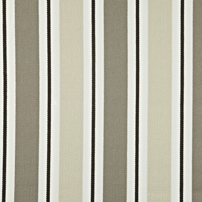Canford Hessian  100% Cotton  Approx. 140cm | Vertical Stripe  Dual Purpose 48,000 Rubs