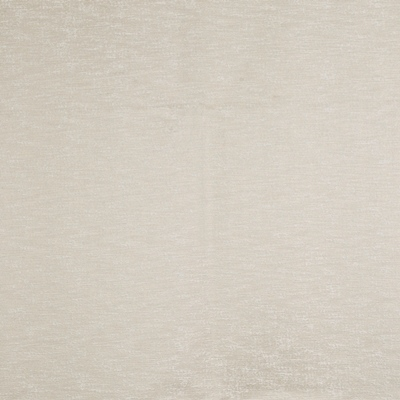 Focus Oyster  75% Cotton/ 25% Polyester  Approx. 142cm | Plain  Dual Purpose 20,000 Rubs