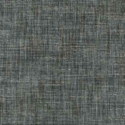 Hawes Charcoal  88% Polyester/ 12% Viscose  Approx. 140cm | Plain  Dual Purpose 45,000 Rubs