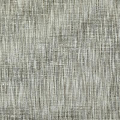 Hawes Limestone  88% Polyester/ 12% Viscose  Approx. 140cm | Plain  Dual Purpose 45,000 Rubs
