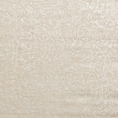 Lake Parchment  54% Viscose/ 46% Cotton  Approx. 148cm | 32cm  Curtaining/ Foil
