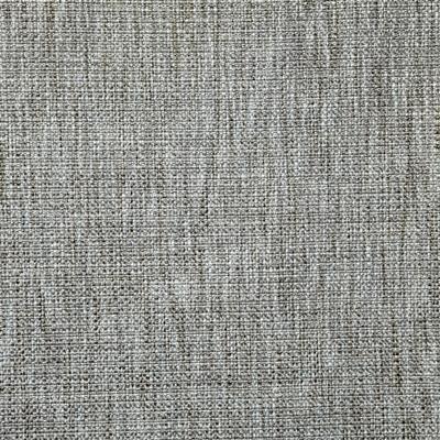 Malton Limestone  87% Polyester/ 13% Viscose  Approx. 140cm | Plain  Dual Purpose 30,000 Rubs