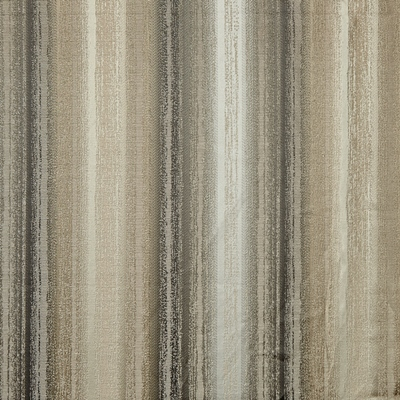 Ombre Linen  76% Polyester/ 24% Cotton  Approx. 147cm | Vertical Stripe  Curtaining