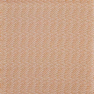 Bayside Sunset  100% Cotton  Approx. 137cm | 21.5cm  Curtaining