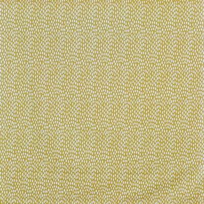 Bayside Honeydew  100% Cotton  Approx. 137cm | 21.5cm  Curtaining