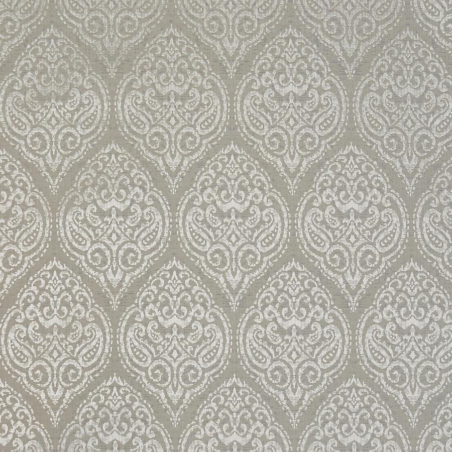 Emotion Calico  58% Polyester/ 42% Cotton  140cm | 45cm  Curtaining