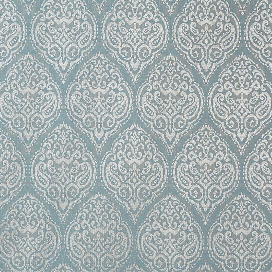 Emotion Marine  58% Polyester/ 42% Cotton  140cm | 45cm  Curtaining