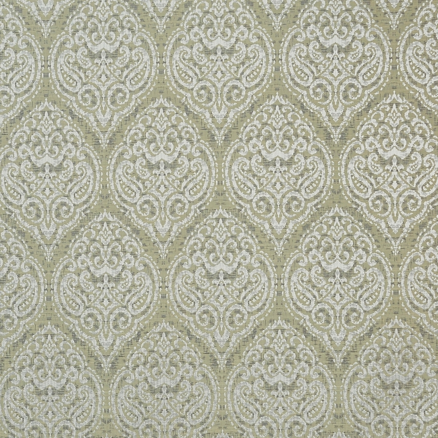 Emotion Willow  58% Polyester/ 42% Cotton  140cm | 45cm  Curtaining