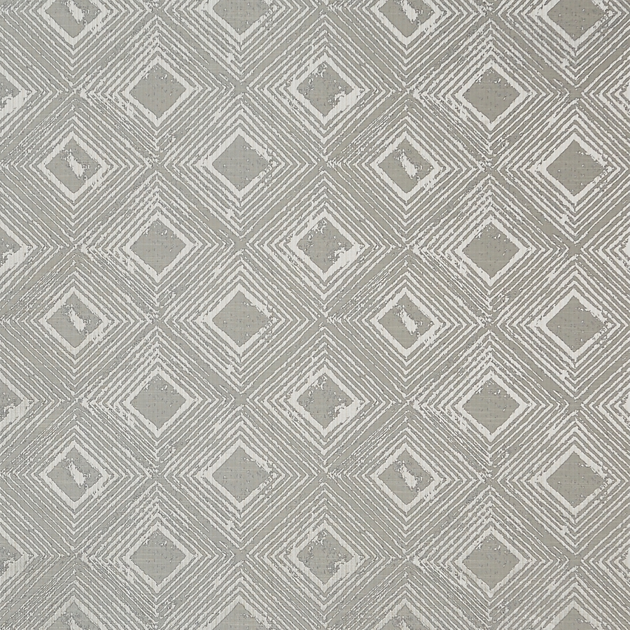 Fable Sterling  58% Polyester/ 42% Cotton  140cm | 22cm  Curtaining