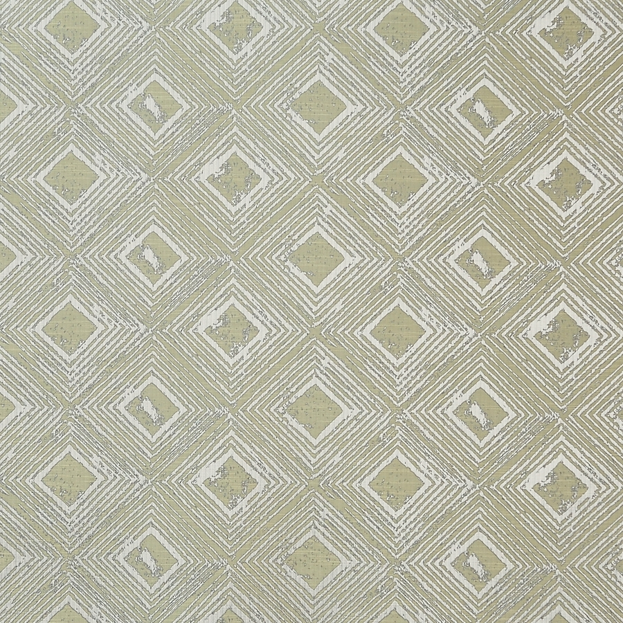 Fable Willow  58% Polyester/ 42% Cotton  140cm | 22cm  Curtaining