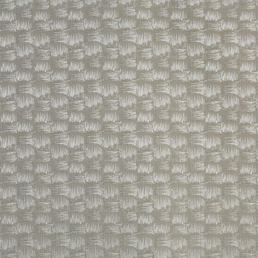 Inspire Calico  58% Polyester/ 42% Cotton  140cm | 17cm  Curtaining