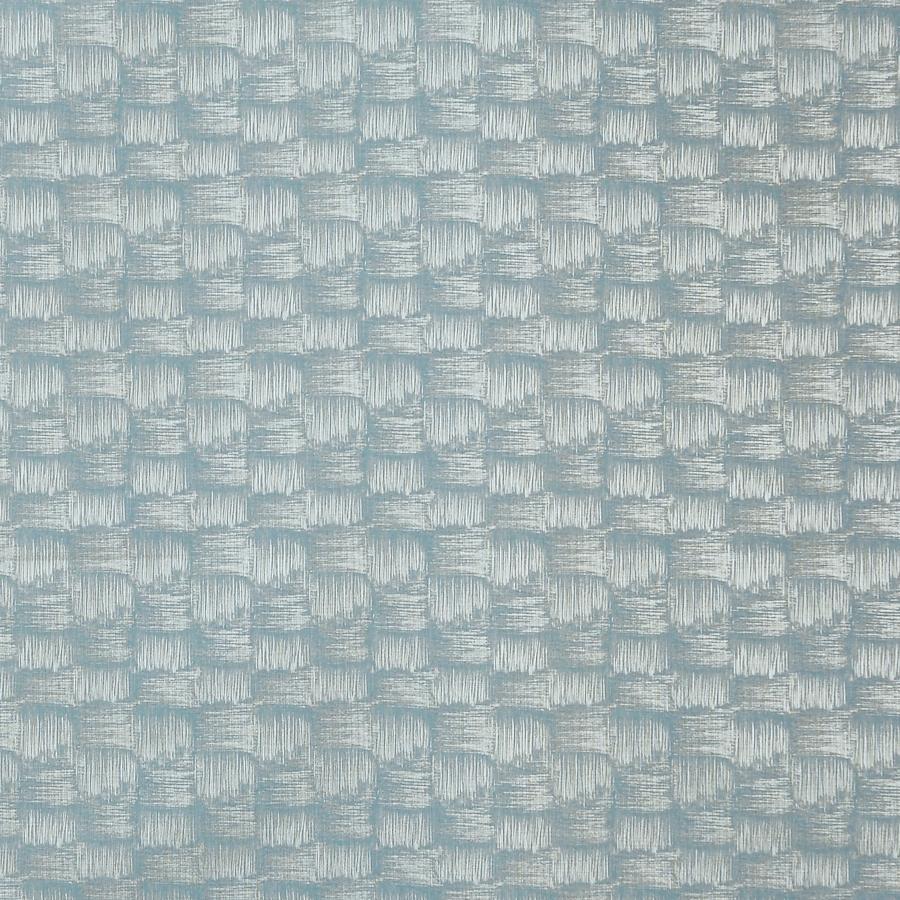Inspire Marine  58% Polyester/ 42% Cotton  140cm | 17cm  Curtaining