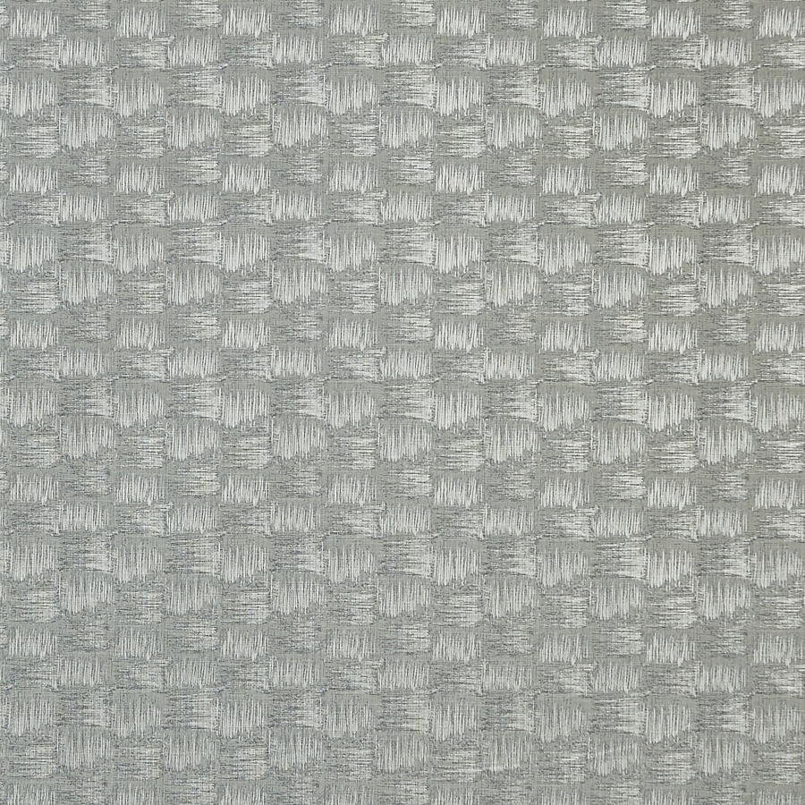 Inspire Sterling  58% Polyester/ 42% Cotton  140cm | 17cm  Curtaining
