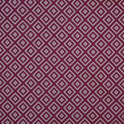 Seville Vivacious  69% Poly/ 29% Cott/ 2% Visc  140cm (useable 125cm) | 15.8cm  Curtaining & Accessories  Embroidered