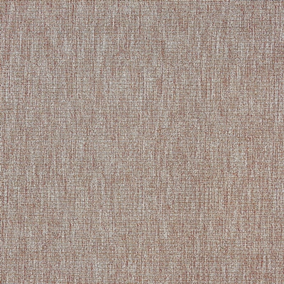 Murcia Firefly  46% Visc/ 29% Cott/ 13% Poly/ 12% Lin  Approx. 141.5cm | Plain  Curtaining & Accessories