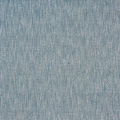 Murcia Peacock  46% Visc/ 29% Cott/ 13% Poly/ 12% Lin  Approx. 141.5cm | Plain  Curtaining & Accessories