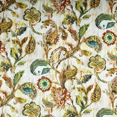 Grandeur Burnished  100% Polyester  139cm | 99cm  Dual Purpose 70,000 Rubs  Digitally - printed