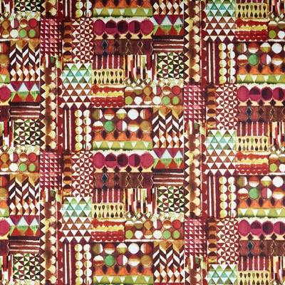 Baccarat Medici  100% Polyester  139cm | 64cm  Dual Purpose 70,000 Rubs  Digitally - printed