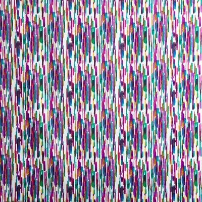 Jasper Gemstone  100% Polyester  139cm |31.9cm  Dual Purpose 70,000 Rubs  Digitally - printed