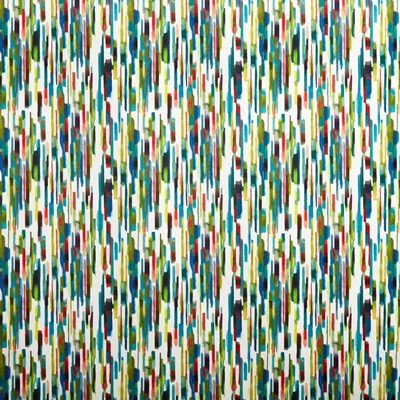 Jasper Adriatic  100% Polyester  139cm |31.9cm  Dual Purpose 70,000 Rubs  Digitally - printed