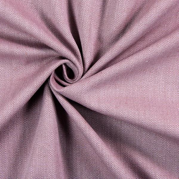 Galway Lavender  100% Cotton  140cm | Plain  Dual Purpose 20,000 Rubs