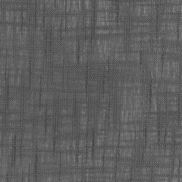 Cloud Graphite  100% Polyester  280cm drop | plain  Curtaining