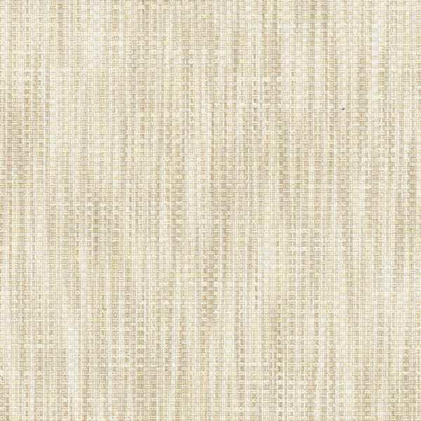 Allyson Oatmeal  87% Polyester/ 13% Viscose  140cm   Plain  Upholstery 30,000 Rubs