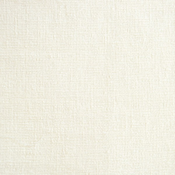 Bettina Chalk  77% Polyester/ 23% Cotton  140cm | Plain  Upholstery 30,000 Rubs