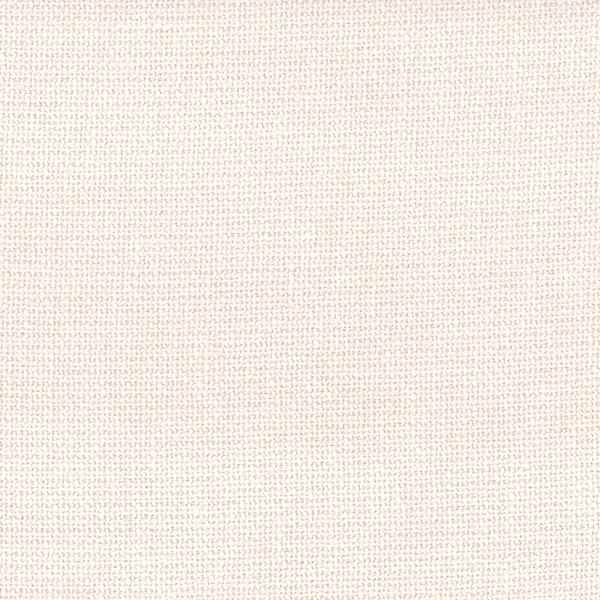 Duvet Parchment  70% Polyester/ 21% Cotton/ 9% Linen  140cm   Plain  Upholstery 25,000 Rubs