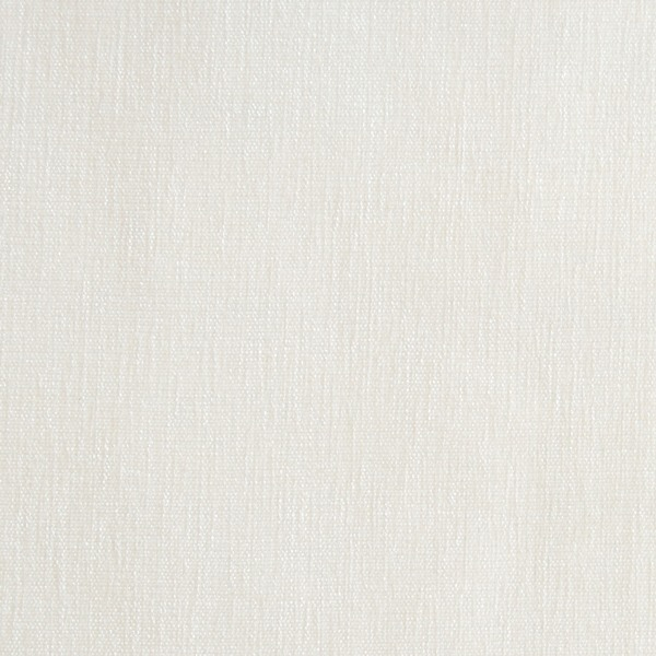 Molfino Chalk  100% Polyester  140cm   Plain  Upholstery 40,000 Rubs