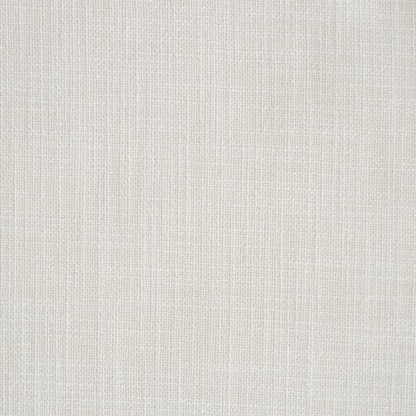 Tron Chalk  100% Polyester  140cm   Plain  Upholstery 25,000 Rubs