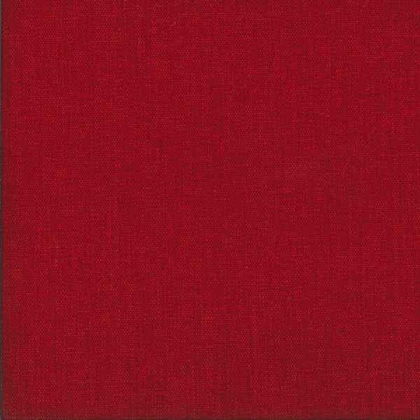 Molfino Signal  100% Polyester  140cm | Plain  Upholstery 40,000 Rubs