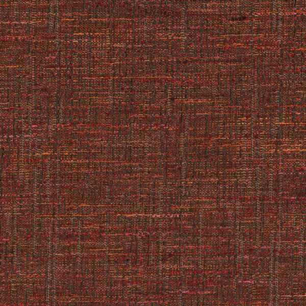 Panoma Sangria  100% Polyester  140cm | Plain  Upholstery 25,000 Rubs