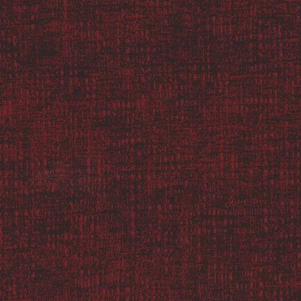 Sasco Bordeaux  100% Polyester  140cm | Plain  Upholstery 25,000 Rubs