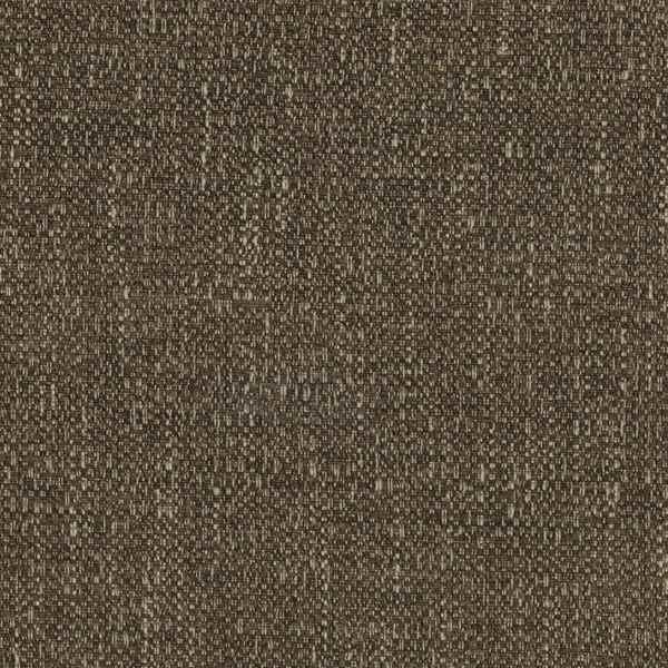 Bettina Bark  77% Polyester/ 23% Cotton  140cm | Plain  Upholstery 30,000 Rubs