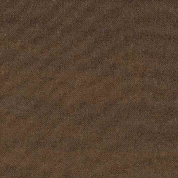 Brian Cocoa  37% Viscose/ 31% Cotton/ 28% Polyester/ 4% Linen  140cm | Plain  Upholstery 25,000 Rubs